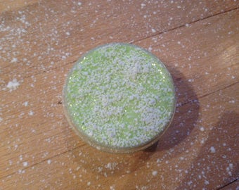 Mountain Dew Slime