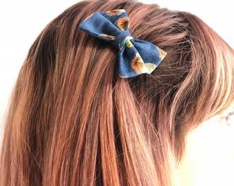 Clip, barrette, accessory, hair,.