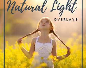 40 Light Overlays, Photoshop Overlays, Wedding Overlays, Light Leaks, Sun Flare Overlay, Sun Overlays, Light Leak, Digital backdrop