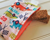Snack-Bag-Race-Cars-Eco-F...