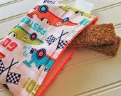 Snack-Bag-Race-Cars-Eco-F...