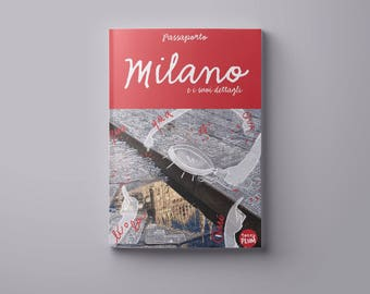 Milan and its details