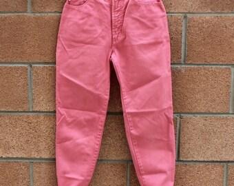 OLD SCHOOL BONGO Jeans