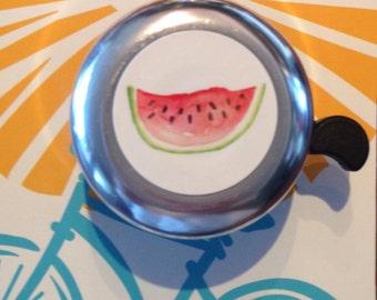 Watermelon Bike Bell