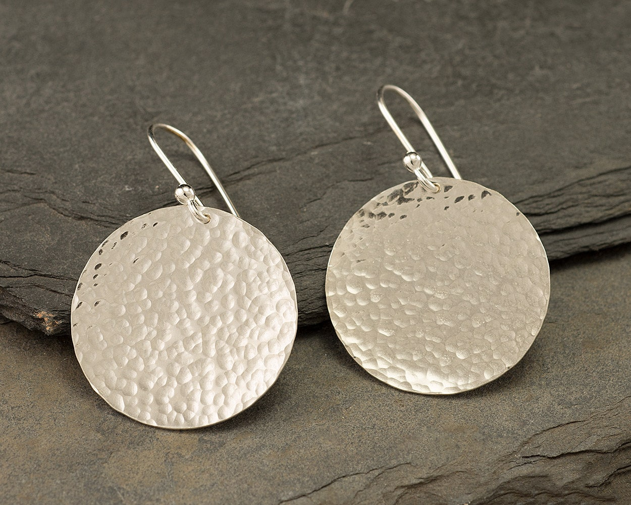 cubic hi georgini soho a zirconia silver shine earrings sterling jewellers jewellery grahams image drop