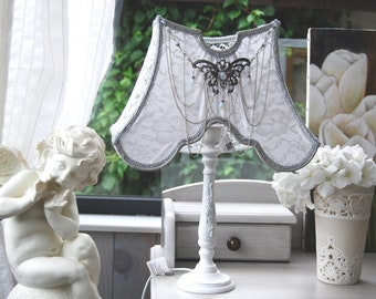 BUTTERLY Lampshade