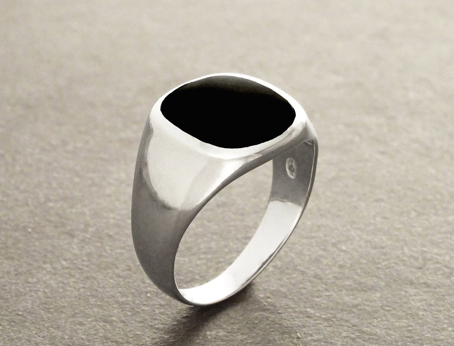 onyx sterling boutique free silver cuts man by black rings ottoman shipping untitled product