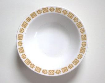 Country Kitchen Shenango Soup Bowls x 6