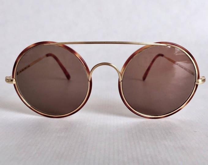 LOOK Falconera Vintage Sunglasses - New Old Stock