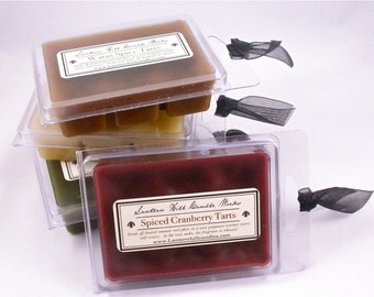 Wax Tarts - Scented Candle Melts