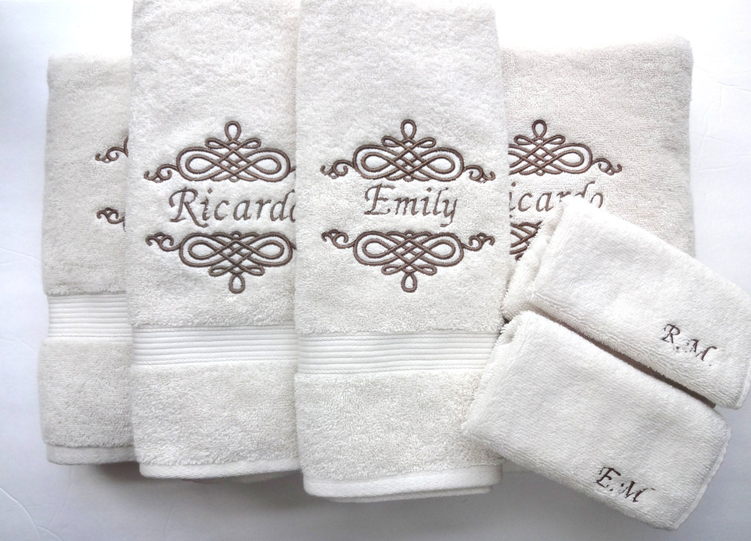 il_fullxfull.603987601_8fp8 Embroidery Designs For Bathroom Hand Towels on blank bibs for embroidery, wholesale tea towels for embroidery, linen tea towels for embroidery,