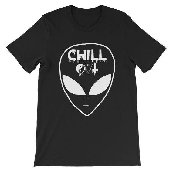 Be A Slut T-Shirt Tumblr Hipster Grunge Aesthetic Streetwear Pastel Psychedelic Trippy Urban Rad Alien Unicorn Bitch Fun Hoe Tee cOI3K7VLGf