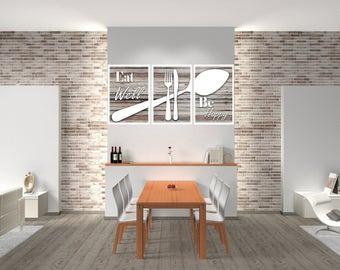 Inspiring Kitchen Decor Property