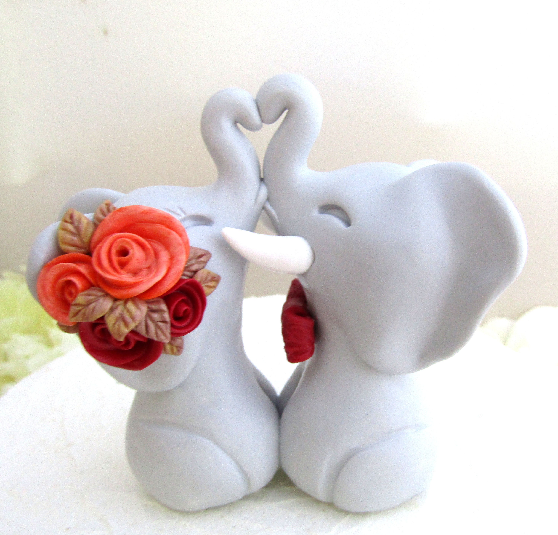 Fantastic Orange And Gray Wedding Theme Adornment - Wedding Idea ...