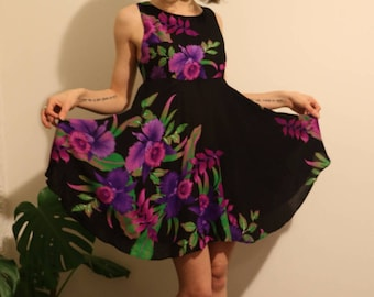 SALE! Sweet Raro Dress
