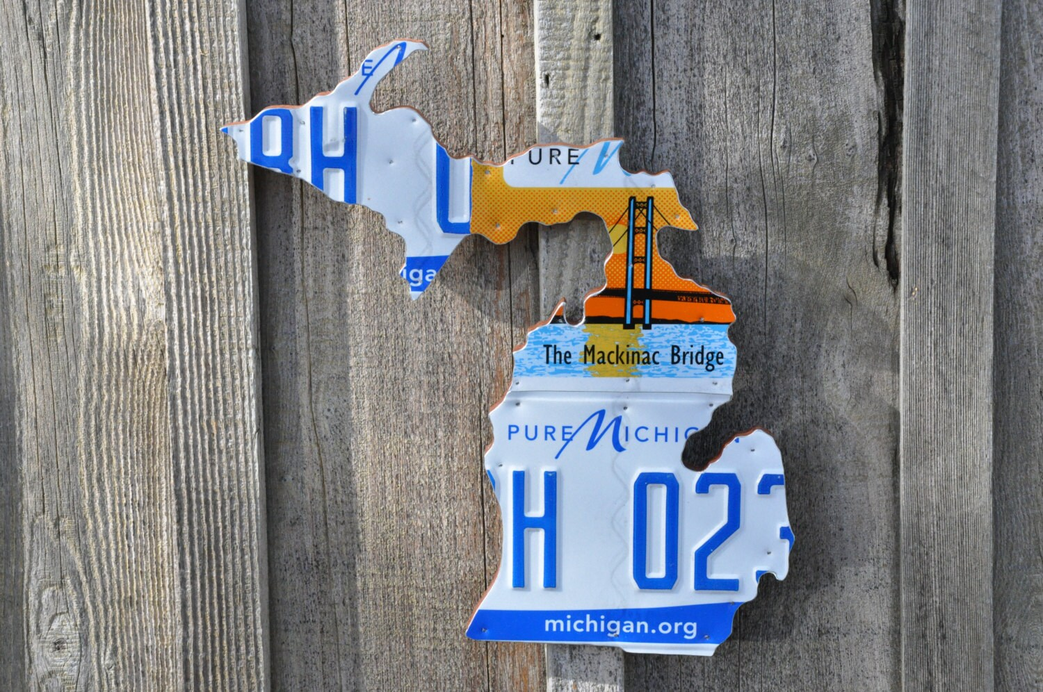 Michigan State License Plate Lookup Best