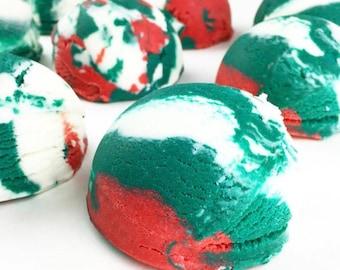 Peppermint Bubble Scoop, Peppermint Bubble Bar, Peppermint Bath, Mint Bubble Bath, Mint Bubble Bar, Mint Bath Bar, Mint Bubble Scoop,