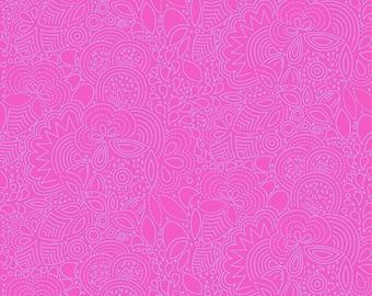 Seventy- Six ~ 8450-E ~ Andover Fabrics