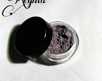 Regina - Lavender Eyeshadow