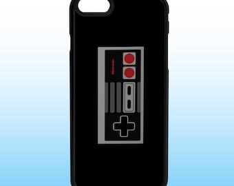 Nintendo Controller Custom Iphone Case, Iphone 5, 6, 7, 8, X