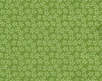 Kaleidoscope by Northcott Fabric - 1 yard