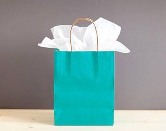 Soap Grab Bag