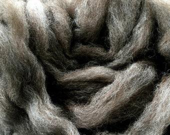 Alpaca/Merino Roving