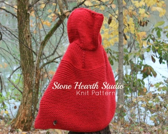 Red riding hood cape patternknitted cape patterngirls cape red riding hood cape patternknitted cape patterngirls cape patternwinter cape dt1010fo