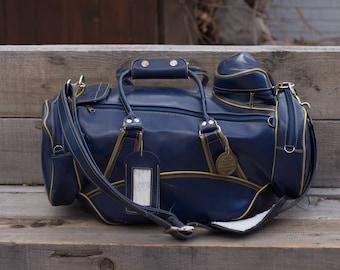 The Original Golf Weekender Luggage Duffle Bag