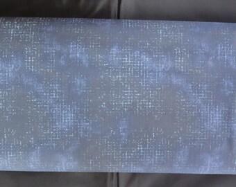 ADORNit - Burnish Navy Fabric - 00616