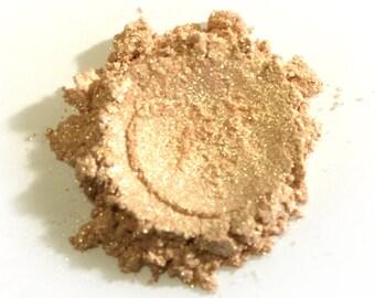 Oppungo - Loose/Pressed Mineral Eyeshadow (Vegan)