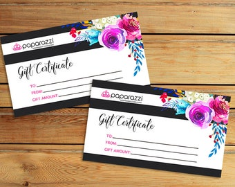 Paparazzi gift cards paparazzi jewelry consultant paparazzi gift cards paparazzi jewelry consultant paparazzi business card paparazzi accessories 4x6 yelopaper Images