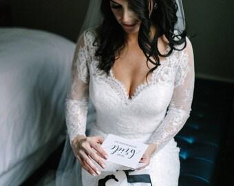Lace Wedding Bolero, Lace Jacket, Long Sleeve Lace Bolero, Lace Cover Up, Bridal Top, Wedding Shrug, Bridal Shrug, Lace Top