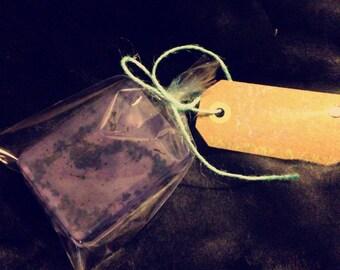 Loving Lavender Soap Bar