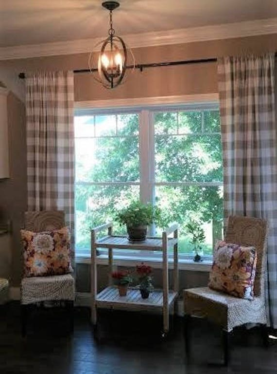 check budget idea my decorating diy curtain buffalo a cultivated tablecloth curtains drapes new nest