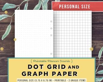 half graph paper half lined juve cenitdelacabrera co