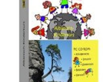 Albanian Children's courses