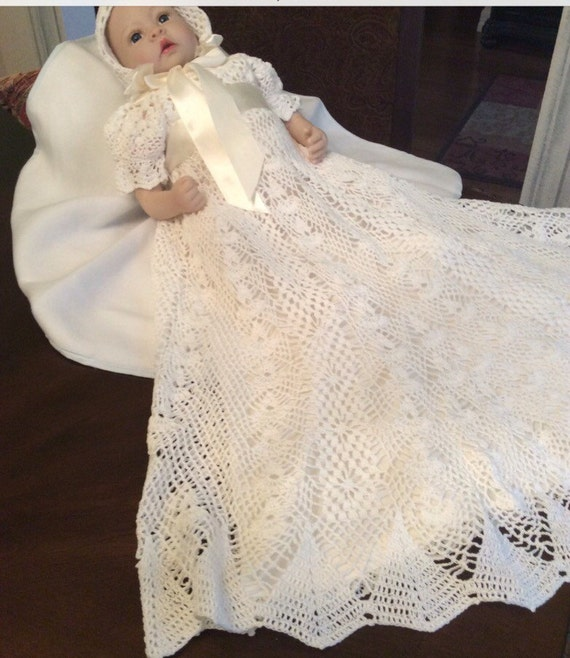 Free Sewing Patterns For Baby Christening Gowns Labzada Blouse