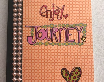 Alteted Journal