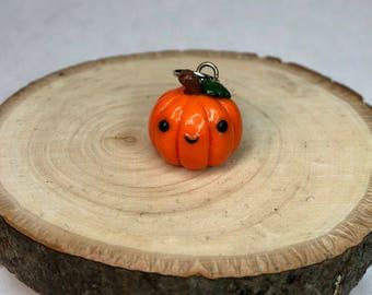 Pumpkin Progress Keeper