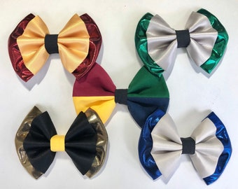 Harry Potter Bows (Various)