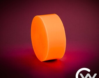 Fire TurboGlow Ring Blank with High Quality Long Lasting Glow