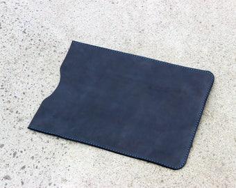 Ipad Case Ipad Air Case Ipad Air 2 Case Ipad Pro Case Ipad Mini Case Ipad Sleeve Ipad Pro Sleeve Ipad Pro Tablet case Ipad air 2 Tablet case