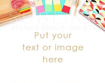 Styled Stock Photography / Styled Desktop / Product Styling / Digital Background / Styled Photography / JPEG Digital Image / StockStyle-479