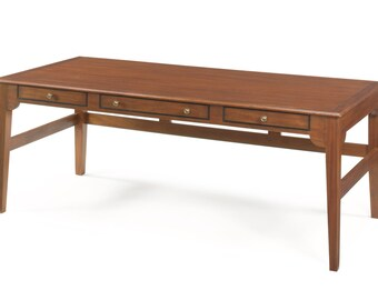 Wright Table Company