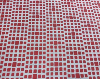 AGF Squared Elements - 1/2 yard