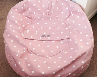 Medium Bean Bag Cover