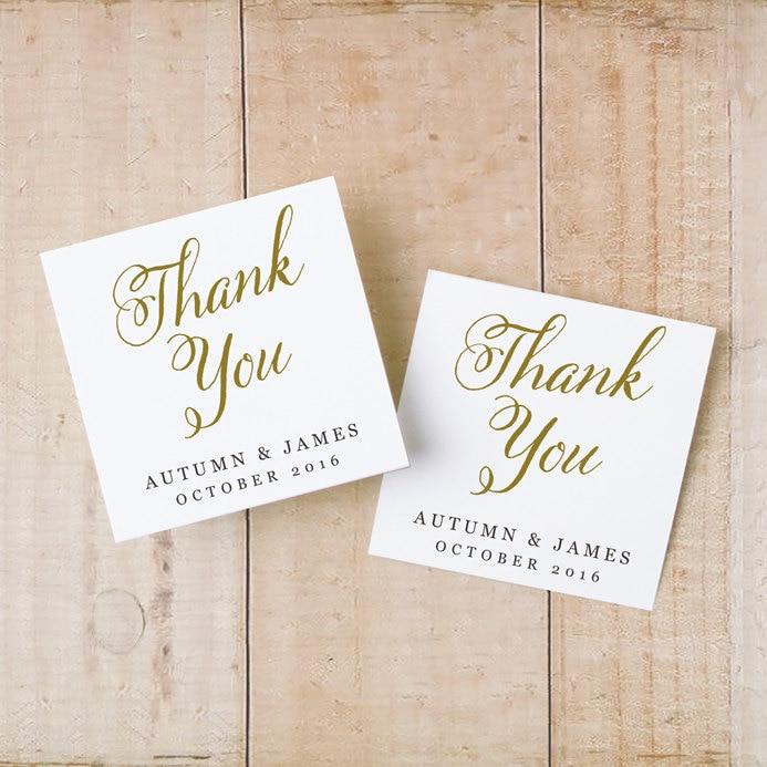 Free Printable Wedding Gift Tags: Printable Wedding Favor Tags Favor Tag Template Romantic