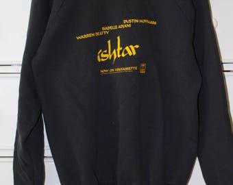 Vintage Ishtar Sweatshirt