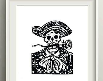 Mariachis, Mariachi Outfit, Mariachi Hat, Sombrero Mariachi Mexican, El Mariachi Skeleton, Mexican Mariachi Art, Mariachi Guitar